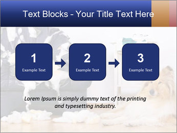 0000073726 PowerPoint Template - Slide 71