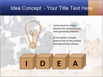 0000073726 PowerPoint Template - Slide 80
