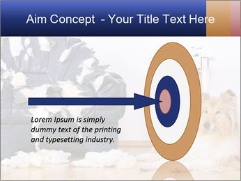 0000073726 PowerPoint Template - Slide 83