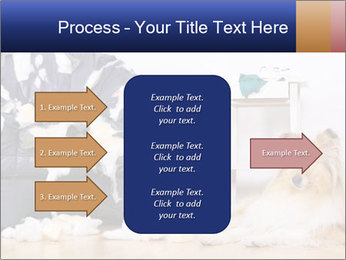 0000073726 PowerPoint Template - Slide 85