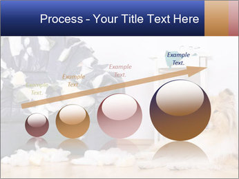 0000073726 PowerPoint Template - Slide 87
