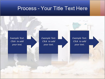 0000073726 PowerPoint Template - Slide 88