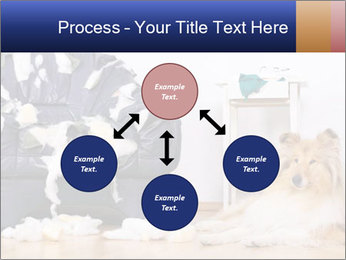 0000073726 PowerPoint Template - Slide 91