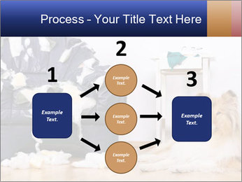 0000073726 PowerPoint Template - Slide 92
