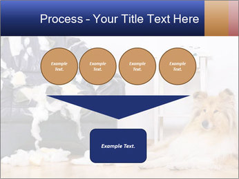 0000073726 PowerPoint Template - Slide 93