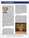 0000073726 Word Template - Page 3