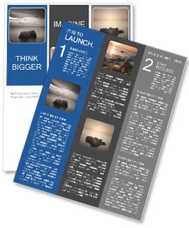 0000073727 Newsletter Templates