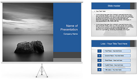 0000073727 PowerPoint Template