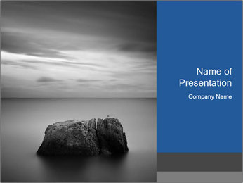 0000073727 PowerPoint Template - Slide 1