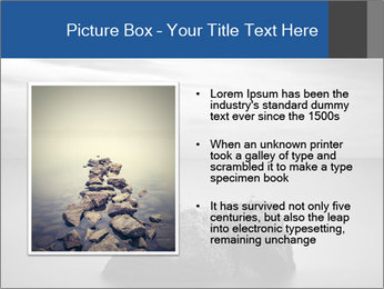 0000073727 PowerPoint Template - Slide 13