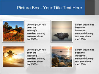 0000073727 PowerPoint Template - Slide 14