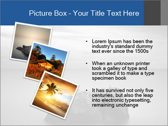 0000073727 PowerPoint Template - Slide 17