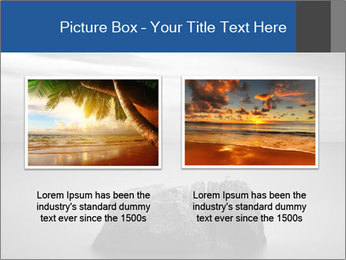 0000073727 PowerPoint Template - Slide 18