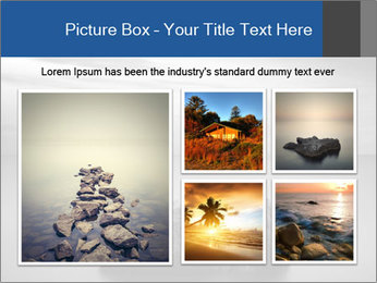 0000073727 PowerPoint Template - Slide 19
