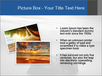 0000073727 PowerPoint Template - Slide 20