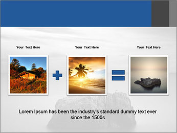 0000073727 PowerPoint Template - Slide 22