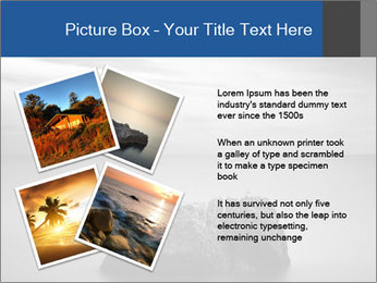 0000073727 PowerPoint Template - Slide 23