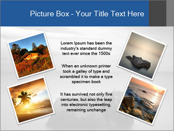 0000073727 PowerPoint Template - Slide 24