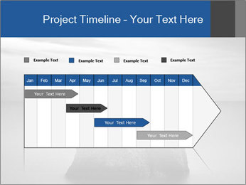 0000073727 PowerPoint Template - Slide 25