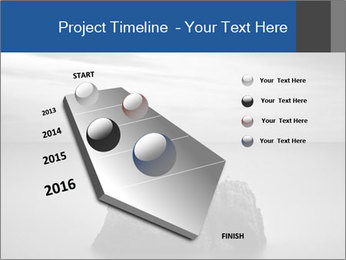 0000073727 PowerPoint Template - Slide 26