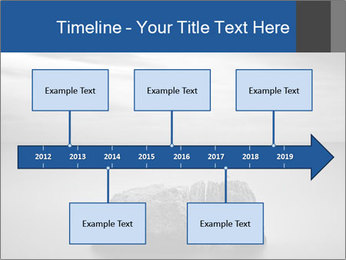 0000073727 PowerPoint Template - Slide 28