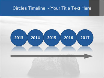 0000073727 PowerPoint Template - Slide 29