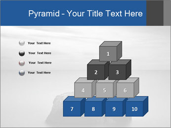 0000073727 PowerPoint Template - Slide 31