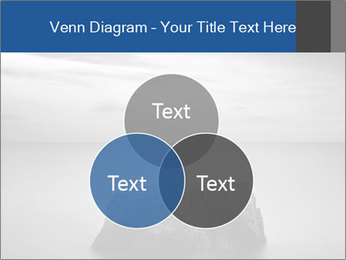 0000073727 PowerPoint Template - Slide 33