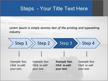 0000073727 PowerPoint Template - Slide 4