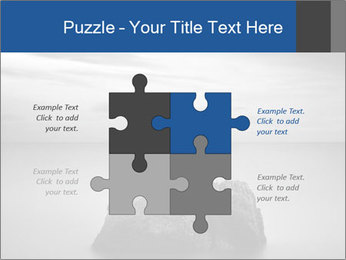 0000073727 PowerPoint Template - Slide 43