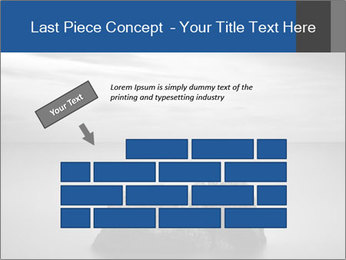 0000073727 PowerPoint Template - Slide 46