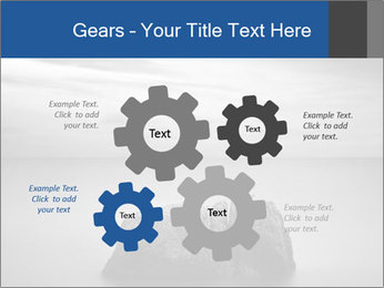 0000073727 PowerPoint Template - Slide 47