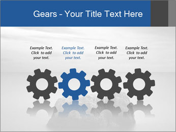 0000073727 PowerPoint Template - Slide 48