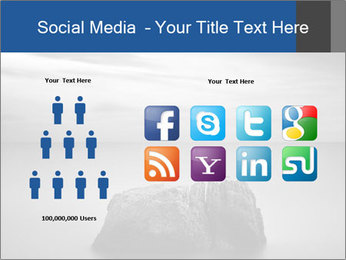 0000073727 PowerPoint Template - Slide 5