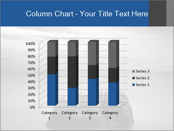 0000073727 PowerPoint Template - Slide 50