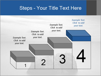 0000073727 PowerPoint Template - Slide 64