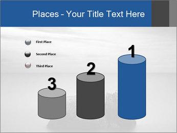 0000073727 PowerPoint Template - Slide 65