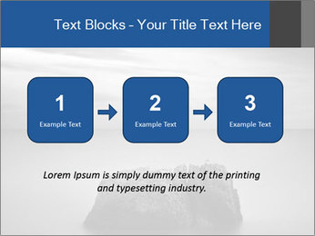 0000073727 PowerPoint Template - Slide 71