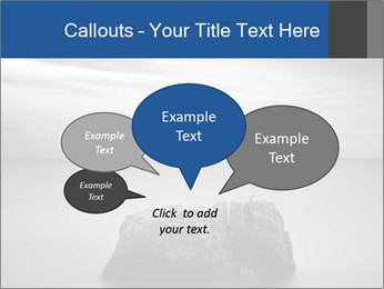 0000073727 PowerPoint Template - Slide 73