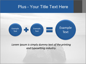 0000073727 PowerPoint Template - Slide 75
