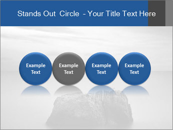 0000073727 PowerPoint Template - Slide 76
