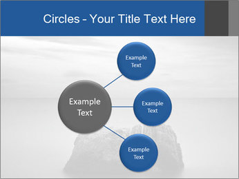 0000073727 PowerPoint Template - Slide 79