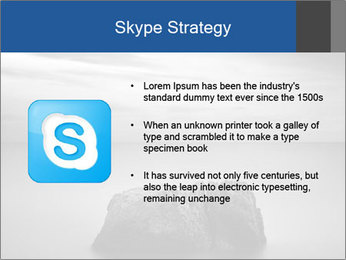 0000073727 PowerPoint Template - Slide 8