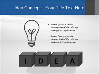 0000073727 PowerPoint Template - Slide 80