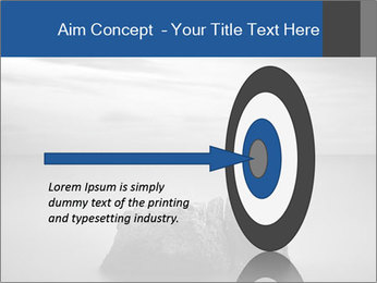 0000073727 PowerPoint Template - Slide 83