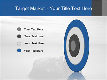 0000073727 PowerPoint Template - Slide 84