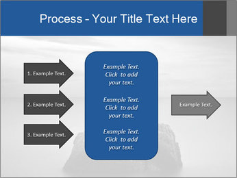 0000073727 PowerPoint Template - Slide 85