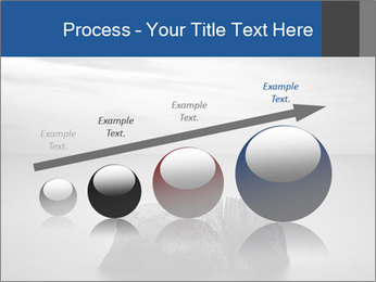 0000073727 PowerPoint Template - Slide 87