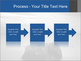 0000073727 PowerPoint Template - Slide 88