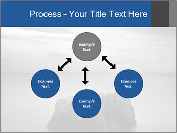 0000073727 PowerPoint Template - Slide 91